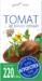 """Семена Томат """"Де Барао черный"""", высокорослый, средне-поздний, 0,1 гр (10/500) """"АГРОУСПЕХ"""""""