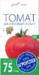 "Семена Томат ""Малиновый гигант"", низкорослый, 0,1 гр (10/500) ""АГРОУСПЕХ"""