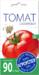 """Семена Томат """"Сахарный"""", средний, 0,1 г (10/500) """"АГРОУСПЕХ"""""""